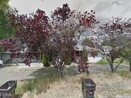 Address Not Disclosed Yakima WA, 98902