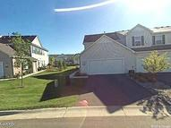 Address Not Disclosed Inver Grove Heights MN, 55076