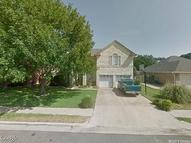 Address Not Disclosed Round Rock TX, 78681