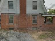 Address Not Disclosed Spring Grove PA, 17362