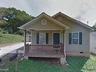Address Not Disclosed Cartersville GA, 30120