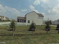 Address Not Disclosed Newark OH, 43055