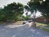 Address Not Disclosed Arlington TX, 76014