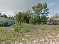 Address Not Disclosed Dunnellon FL, 34434