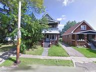 Address Not Disclosed Cleveland OH, 44120