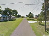 Address Not Disclosed Ruskin FL, 33570