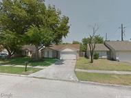 Address Not Disclosed Houston TX, 77066