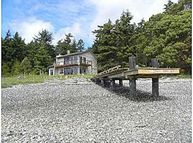 Address Not Disclosed Lopez Island WA, 98261