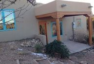Address Not Disclosed Placitas NM, 87043