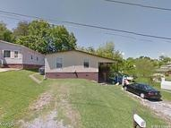 Address Not Disclosed Kingsport TN, 37665