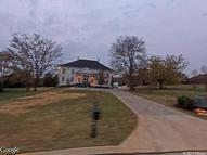 Address Not Disclosed Brentwood TN, 37027