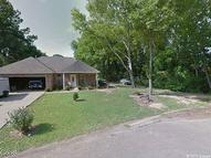 Address Not Disclosed Canton MS, 39046