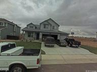 Address Not Disclosed Brighton CO, 80601