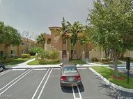 Address Not Disclosed Hollywood FL, 33024