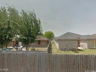 Address Not Disclosed Edinburg TX, 78541