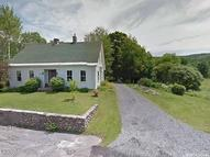 Address Not Disclosed Piermont NH, 03779