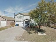 Address Not Disclosed San Antonio TX, 78259