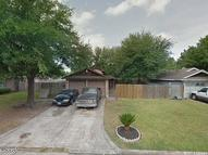 Address Not Disclosed Humble TX, 77396