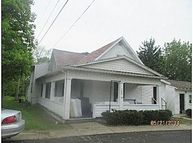 Address Not Disclosed Pleasantville OH, 43148
