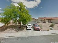 Address Not Disclosed Henderson NV, 89012