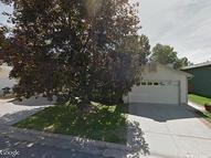 Address Not Disclosed Highlands Ranch CO, 80126