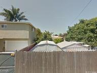 Address Not Disclosed Los Angeles CA, 90025