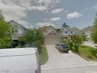 Address Not Disclosed Houston TX, 77045