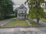 Address Not Disclosed Leominster MA, 01453
