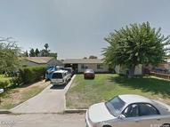 Address Not Disclosed Selma CA, 93662