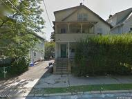 Address Not Disclosed Port Chester NY, 10573