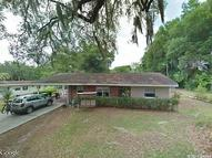 Address Not Disclosed Center Hill FL, 33514