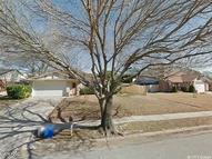 Address Not Disclosed Bedford TX, 76021
