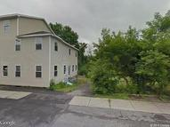 Address Not Disclosed Colonie NY, 12205