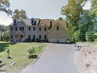 Address Not Disclosed Norwalk CT, 06853