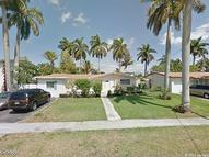 Address Not Disclosed Fort Lauderdale FL, 33309