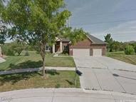 Address Not Disclosed Lincoln NE, 68526