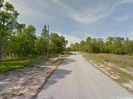 Address Not Disclosed Dunnellon FL, 34433