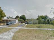 Address Not Disclosed Miami FL, 33157