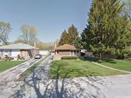 Address Not Disclosed South Holland IL, 60473