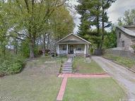Address Not Disclosed Zanesville OH, 43701