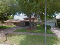 Address Not Disclosed Missouri City TX, 77489