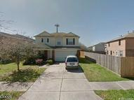 Address Not Disclosed Houston TX, 77075
