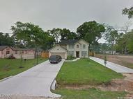 Address Not Disclosed Houston TX, 77093