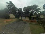 Address Not Disclosed Buford GA, 30518