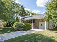 421 Barby Ln Cherry Hill NJ, 08003