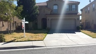 37212 Queen Anne Pl Palmdale CA, 93551