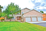 2254 East Dimple Dell Road Sandy UT, 84092