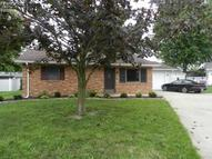503 Berry Court Fremont OH, 43420