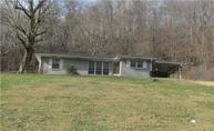 259 Friendship Hollow Rd S Pleasant Shade TN, 37145