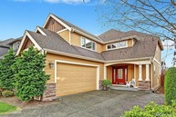 2437 34th Ave Ne Issaquah WA, 98029